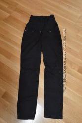 Продам очень классные брюки для будущей мамы. Польша Happymum