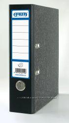 Папки-регистраторы c механизмом