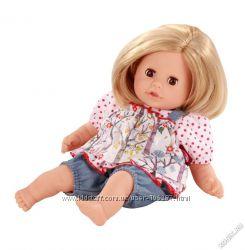 Кукла  Gotz SARAH BABY