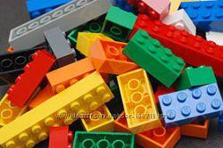 Куплю кубики LEGO на вес или БУ Конструктор Лего, Lego на вес-оригинал