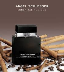 Мужские ароматы от Angel Schlesser. Оригинал. Супер цена.