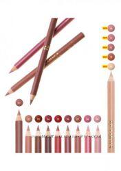 Белорусский карандаш для губ от ТМ Релуи. Супер цена. В наличии.