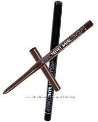 Белорусский механический карандаш для глаз от ТМ Релуи. Супер цена.