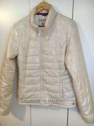 Куртка Aero шанелька