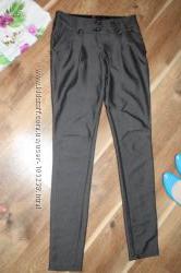 брюки женские, классика