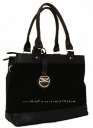СП классных сумок Луцк ТМ Камелия. Открыт сбор