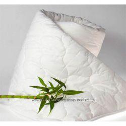 Одеяла Бамбуковые