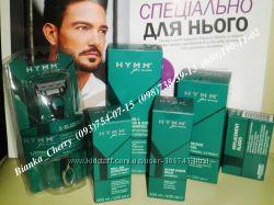 AMWAY Новинка HYMM for men для бритья, дезодорант, шампунь и гель для душа