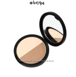 3CE Magic Touch Face Maker  ����������� �����-���������
