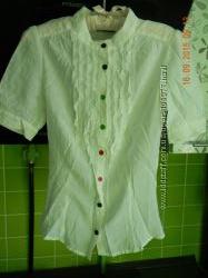блузка monton