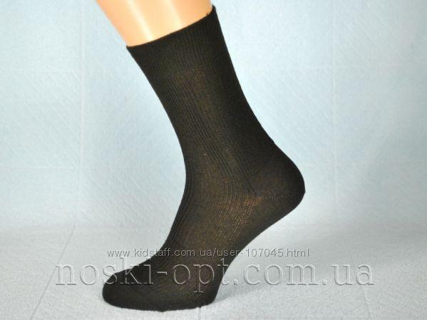 Распродажа - Мужские носки классика лето, деми, зима-шерсть