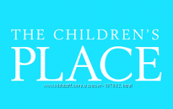 The Childrens Place -   ������� �������