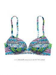 Бюст от купальника   Victorias Secret - 38С