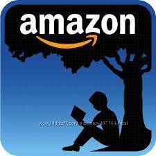 AMAZON - там есть все. Выкупаю сразу.
