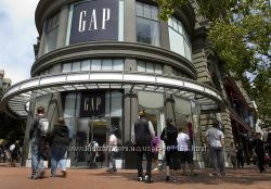 GAP, OLD NAVY минус 40