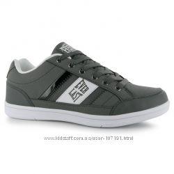 Мужская качественная обувь Everlast. Оригинал по доступной цене