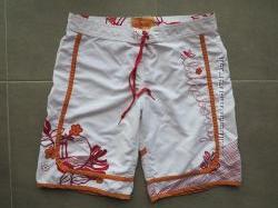 Billabong шорты оригинал новые размер 34
