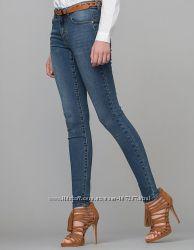 джинсы Blanco