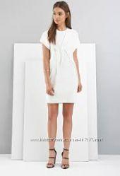 крутые платья форевер21