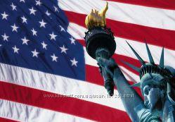 Америка выкуп все сайты, все товары