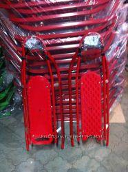 Новый завоз санок Adbor Piccolinо- летние цены