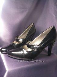 Туфли 38, 5 размер