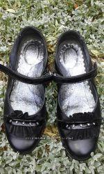 Туфли Bartek р. 30 на ножку 20-20. 5 см