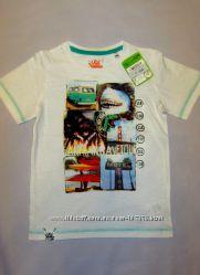 Детские брендовые регланы и футболки на мальчиков и девочек