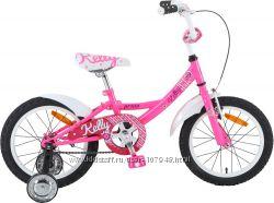 Продам велосипед Kelly Pride 16 дюймов