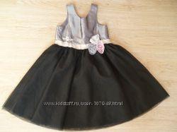 Продам красивые платья и болеро из Америки Англии в идеальном состоянии