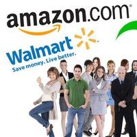 Вся Америка у ваших ног. Заказ товаров с amazon. com и не только