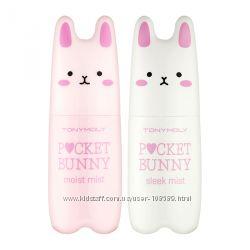 Корейская косметика-самое лучшее для Вашей кожи. Beautynetkorea. com