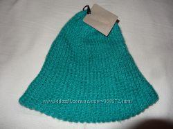 Новая классная шапка Zara