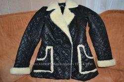 Женская куртка, размер Л.