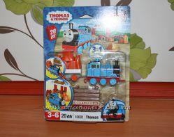 Mega Bloks конструктор із серії Thomas & Friends
