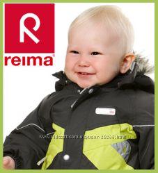 Рейма Тек  зимний термокомбинезон. Супертеплый на тинсулейте