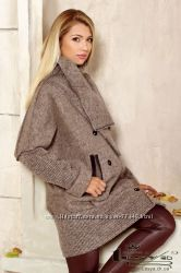 СП женской одежды украина элиткачества на любой сезон размеры 40-60 отзыв9