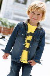 Фирменная одежка мальчику 1, 5-2 года 92см в наличии
