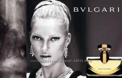 Оригинал - парфюмерия Bvlgari