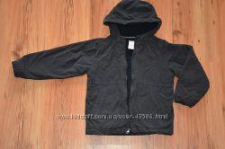 Куртка ветровка Gymboree на 5-6 лет
