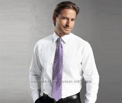 Мужские шелковые галстуки,  Германия