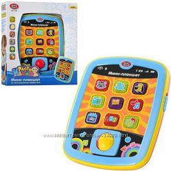 Развивающая игрушка Play Smart Планшет