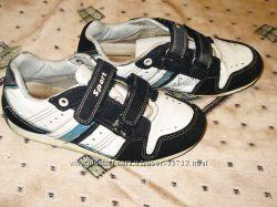 Туфли, кеды, кроссовки для мальчика 21-21, 5см