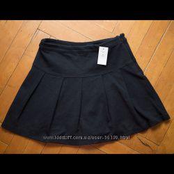 Продам школьную юбку GAP
