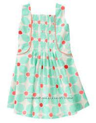 Новое платье Gymboree. Размер 12.