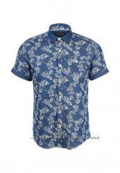 мужские рубашки , регланы C&A, H&M -Германия