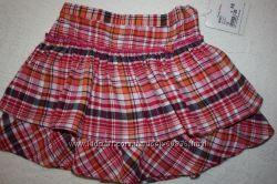 Новая юбка TOPOLINO
