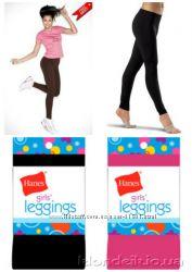 Леггинсы, лосины, комбнезоны, шорты, штаны для гимнастики, танцев , балета