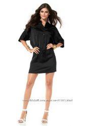 Платье-рубашка Laura Scott для женщин