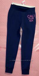 женские спортивные штаны, джоггеры VENICE BEACH Германия, хлопок, с, м
